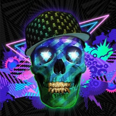 PAKITO - Electro Music