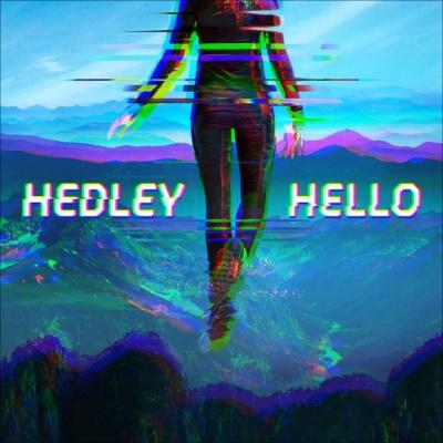 HEDLEY - Lose Control