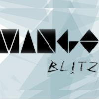 MANGO BLITZ - Jatssz