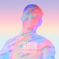BEARSON - One Step At A Time