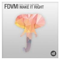 FDVM - Make It Right