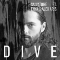 GANACCI, Salvatore & ENYA & ARIS, Alex - Dive