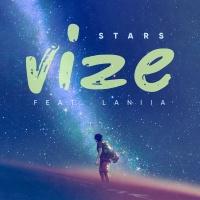 VIZE - Stars