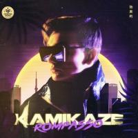 Rompasso - Kamikaze