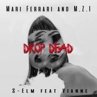 Mari FERRARI - Drop Dead