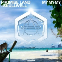 PROMISE LAND - My My My