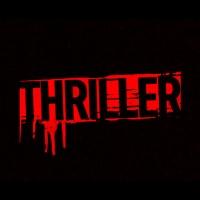 Jolyon PETCH - Thriller
