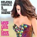 GOMEZ, Selena & THE SCENE - Love You Like A Love Song (The Alias rmx)
