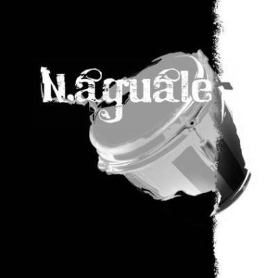 NAGUALE - Shake It