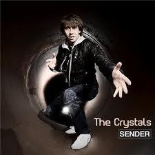 SENDER - The Crystals