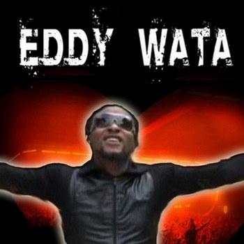 Eddy WATA - In Your Mind