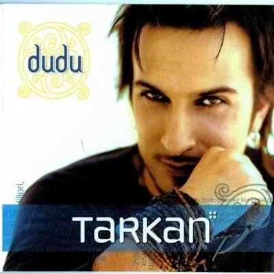 TARKAN - Dudu (NeoMaster mix)