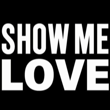 LLP - Show Me Love