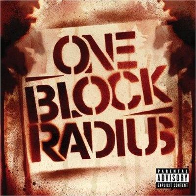 ONE BLOCK RADIUS - U Got Me