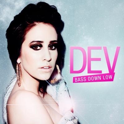 DEV - Bass Down Low