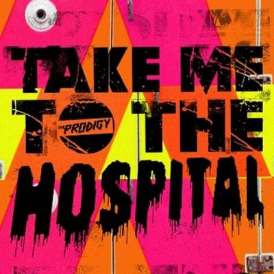 PRODIGY - Take Me To The Hospital