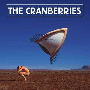 The CRANBERRIES - Dying In The Sun