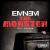 EMINEM & RIHANNA - The Monster