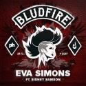 SIMONS, Eva & SAMSON, Sidney - Bludfire