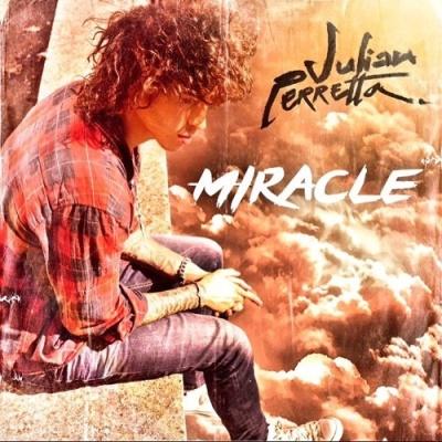 Julian PERRETTA - Miracle