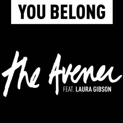 The Avener & Laura GIBSON - You Belong