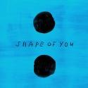 SHEERAN, Ed - Shape Of You