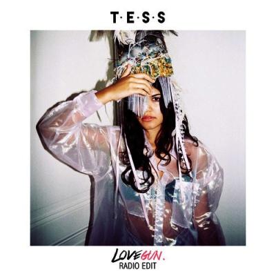 TESS - Love Gun