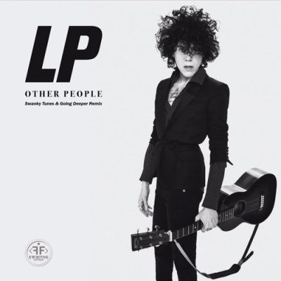 LP - Other People (Swanky Tunes & Going Deeper rmx)