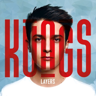 KUNGS - You Remain