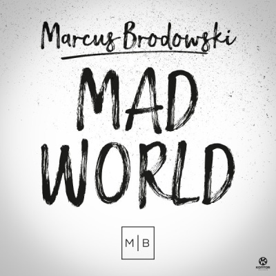 Marcus BRODOWSKI - Mad World