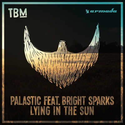 PALASTIC & BRIGHT SPARKS - Lying In The Sun