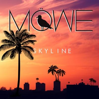 MOWE - Skyline