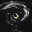 SWANKY TUNES & YA RICK - Moonlight