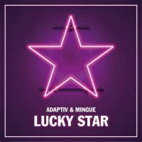 ADAPTIV - Lucky Star