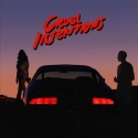 DELACEY & G-EAZY - Cruel Intentions