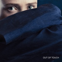 CUT_ - Out Of Touch