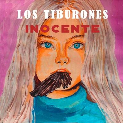 Los TIBURONES - Inocente