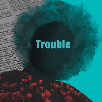 VARMIX & Max FANE - Trouble