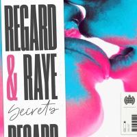 REGARD - Secrets