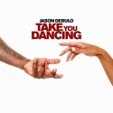 DERULO, Jason - Take You Dancing