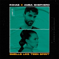 R3HAB - Smells Like Teen Spirit