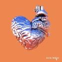 MAX, Ava - My Head My Heart