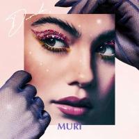 MURI - Dumb