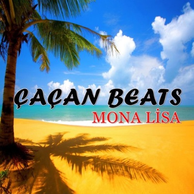 CACAN BEATS - Mona Lisa