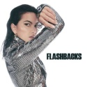 INNA - Flashbacks