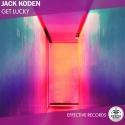 KODEN, Jack - Get Lucky