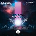 ARTEMYEV, Edward & ROMPASSO - Space Melody