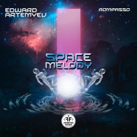 Edward ARTEMYEV - Space Melody