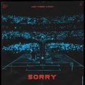 WALKER, Alan & ISAK - Sorry (Albert Vishi rmx)