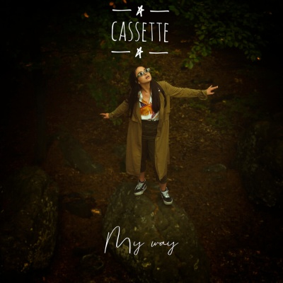 CASSETTE - CASSETTE - My Way